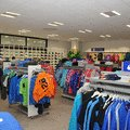 INTERSPORT-2_sqthb120x120.jpeg