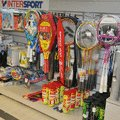 INTERSPORT-4_sqthb120x120.jpeg